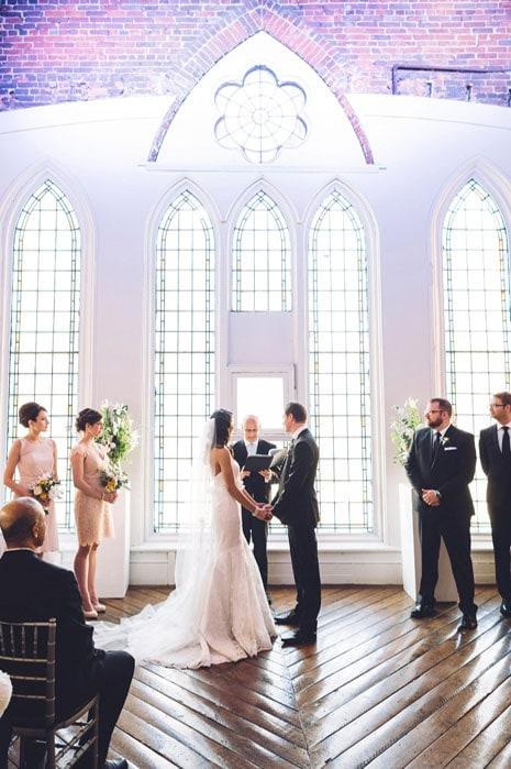 59-berkely-church-wedding-x