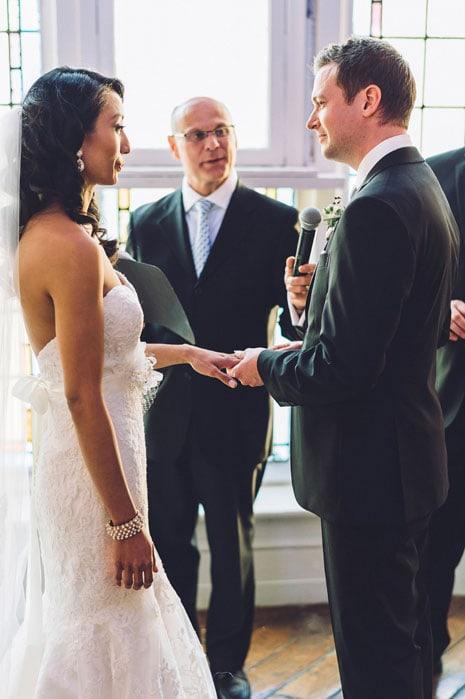 60-berkely-church-wedding-x