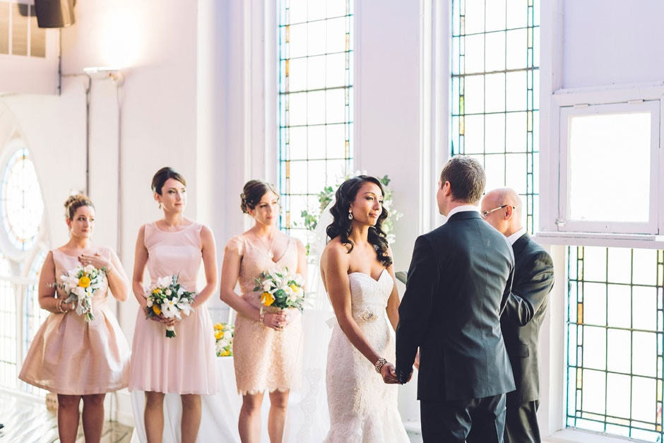 62-berkely-church-wedding-x