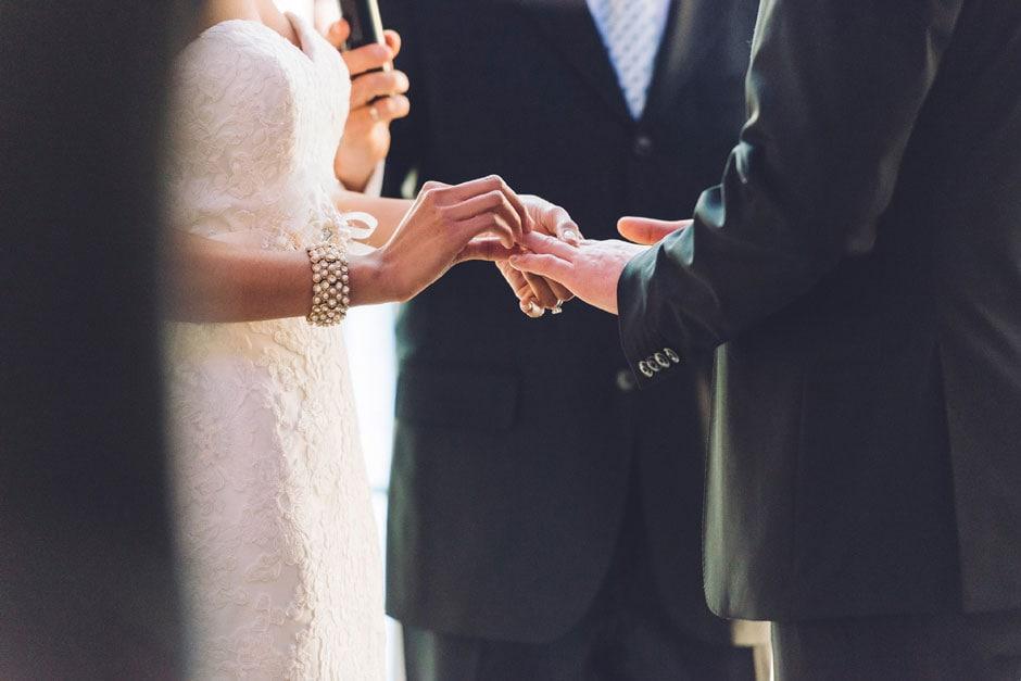 63-berkely-church-wedding-x
