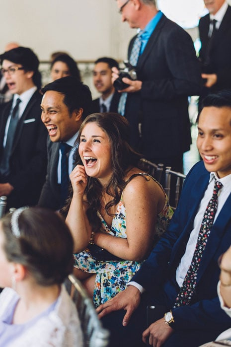65-berkely-church-wedding-x