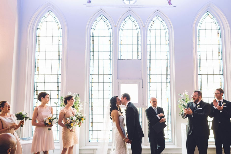 66-berkely-church-wedding-x