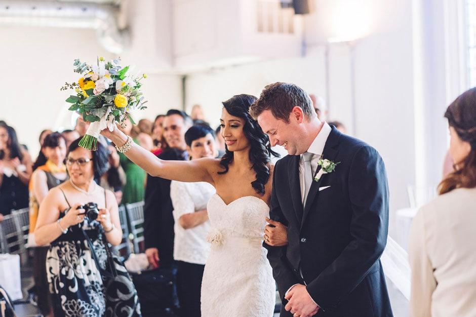 67-berkely-church-wedding-x