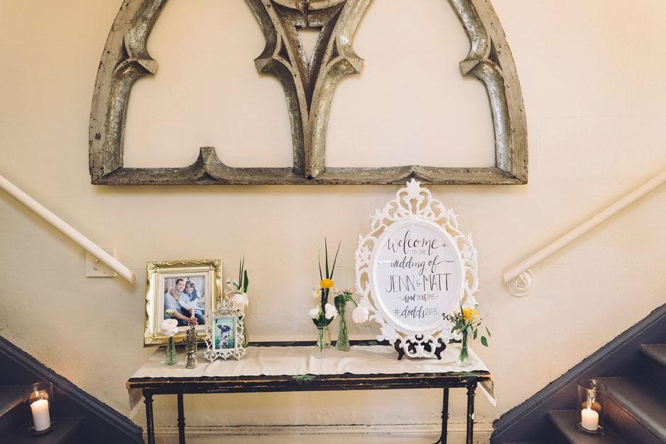 70-berkely-church-wedding-x