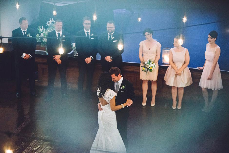 74-berkely-church-wedding-x