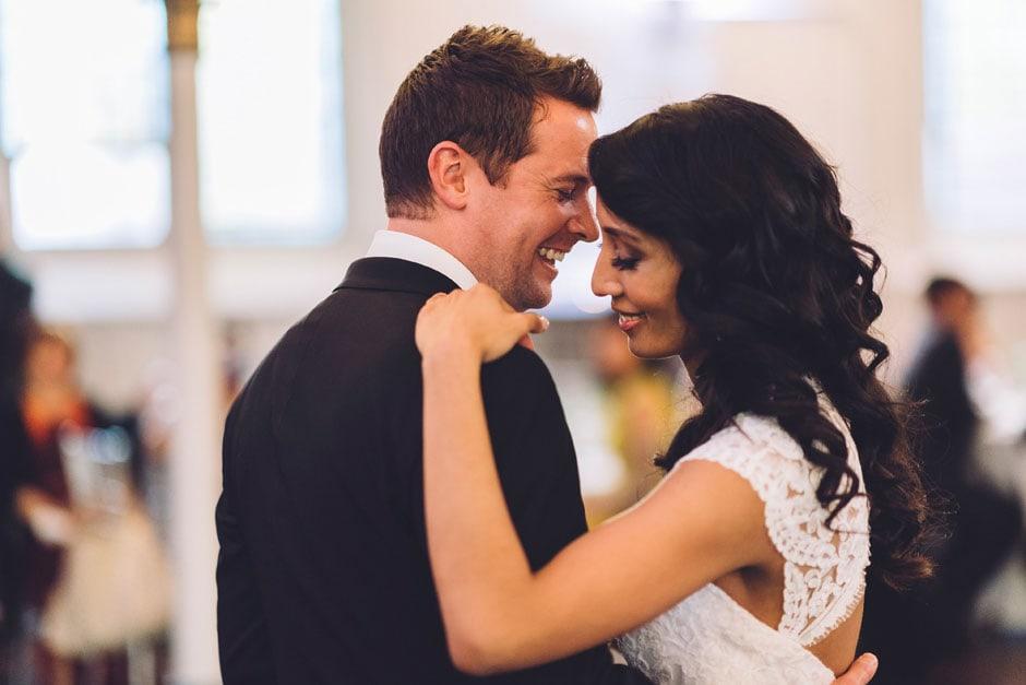 75-berkely-church-wedding-x