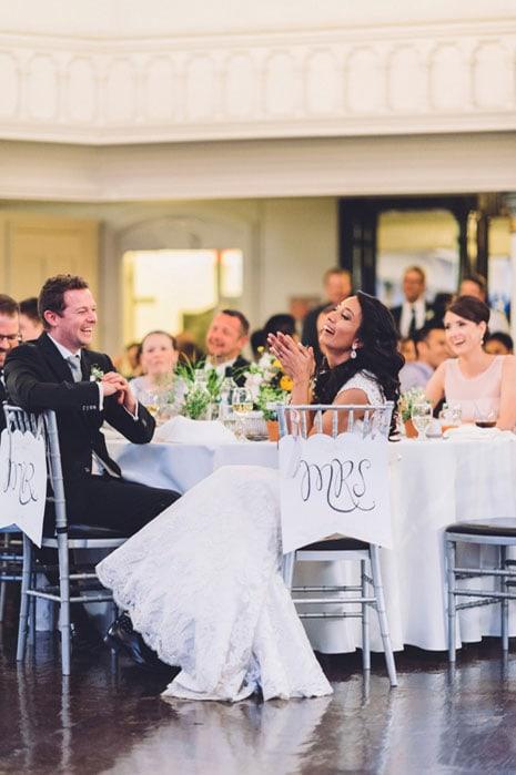 79-berkely-church-wedding-x