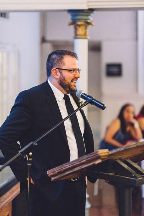 80-berkely-church-wedding-x