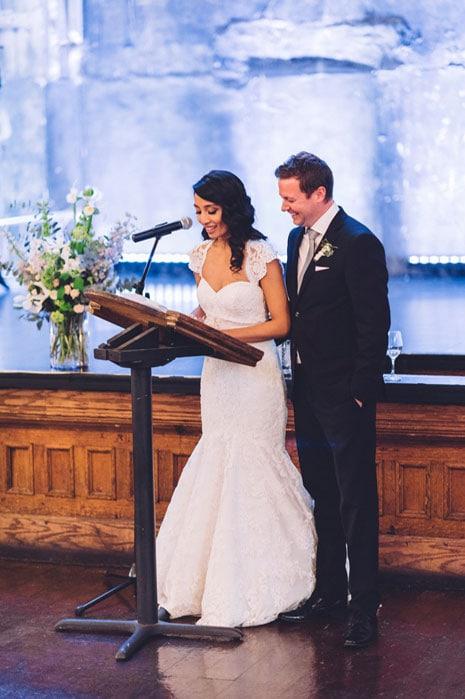 86-berkely-church-wedding-x