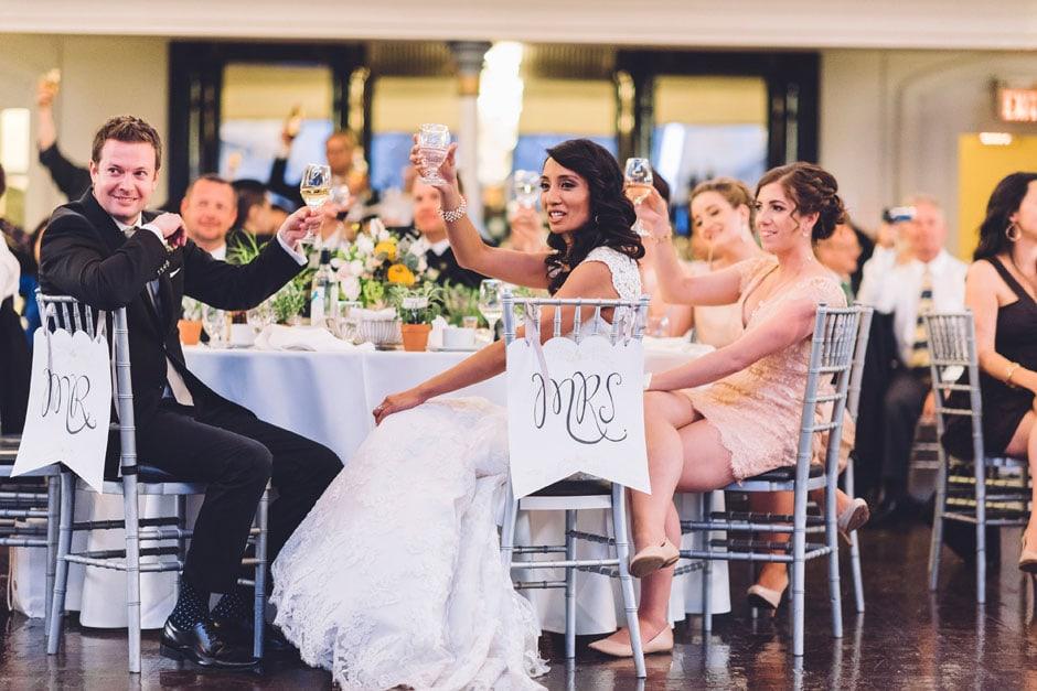 90-berkely-church-wedding-x