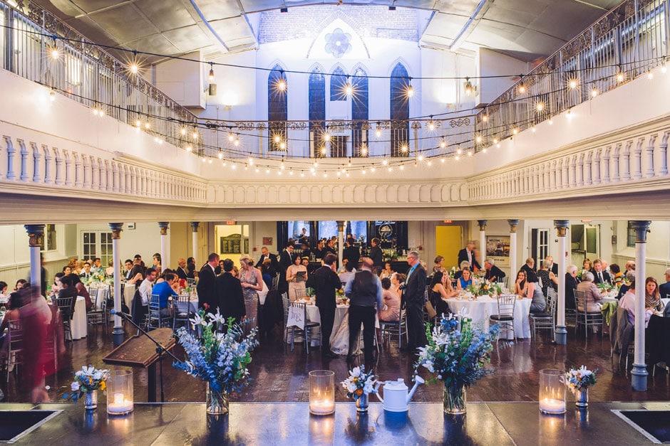 92-berkely-church-wedding-x