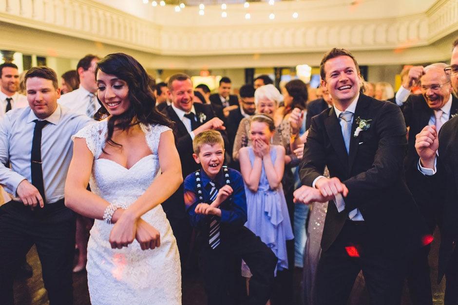 93-berkely-church-wedding-x