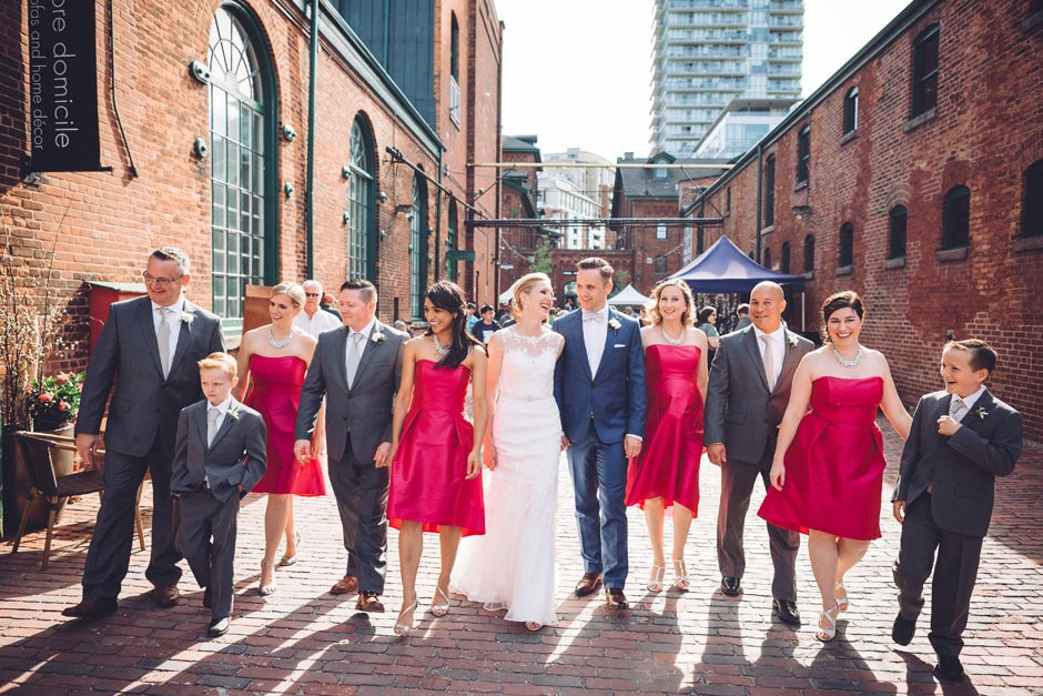 distillery-district-wedding-toronto-050