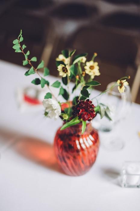 garden party chic toronto wedding 034