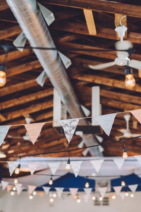 garden party chic toronto wedding 037