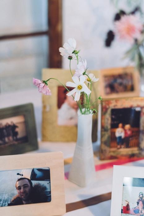 garden party chic toronto wedding 038