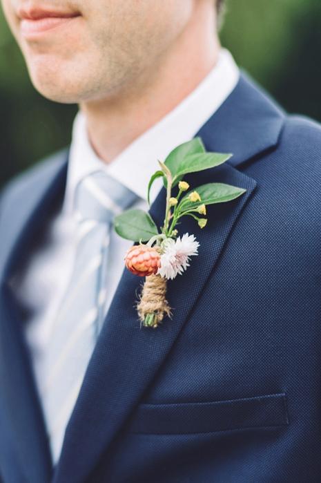 garden party chic toronto wedding 083