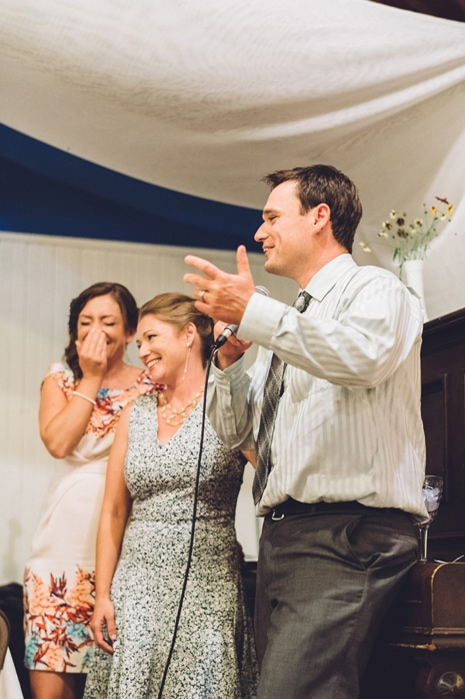 garden party chic toronto wedding 099