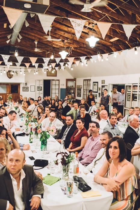 garden party chic toronto wedding 106
