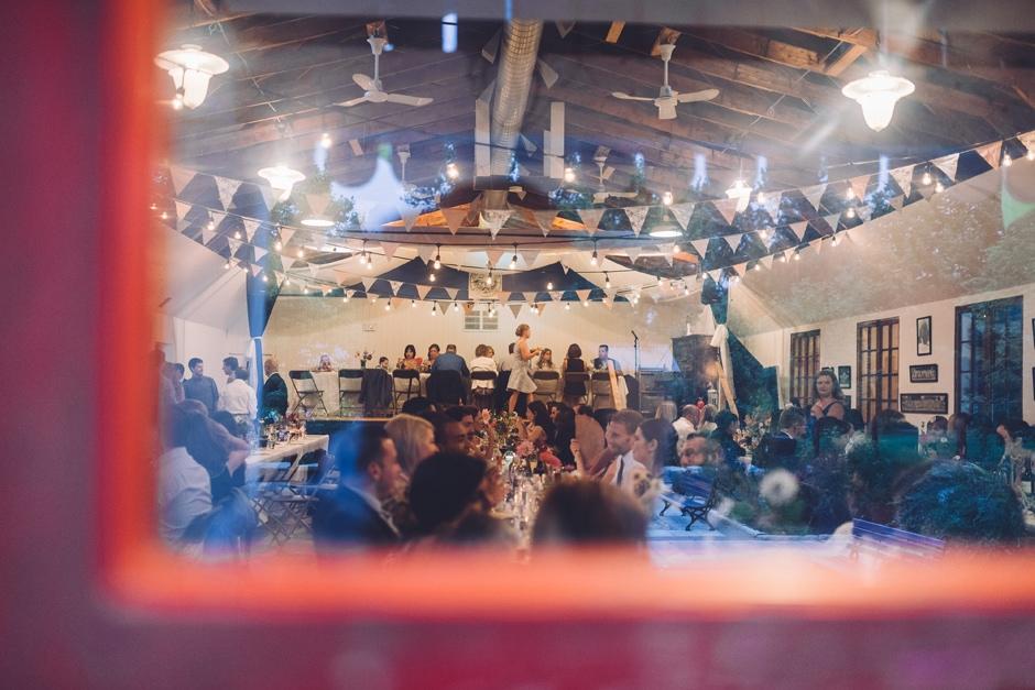 garden party chic toronto wedding 111