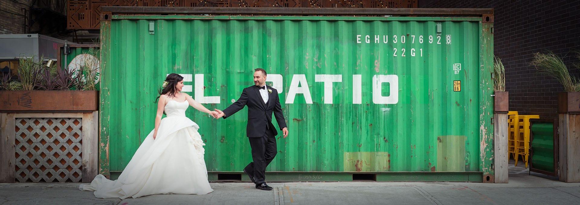 Wedding Photography Services | Toronto Wedding Studios | Toronto Wedding | Toronto Photographer