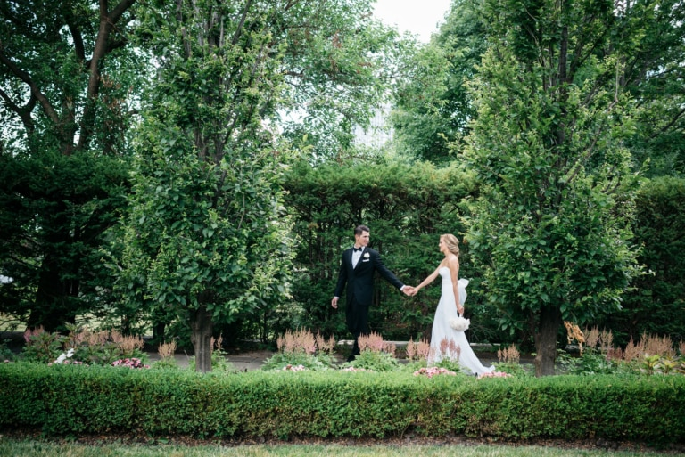 Graydon Hall Manor Wedding | Toronto Wedding Studios | Creative Wedding Photography