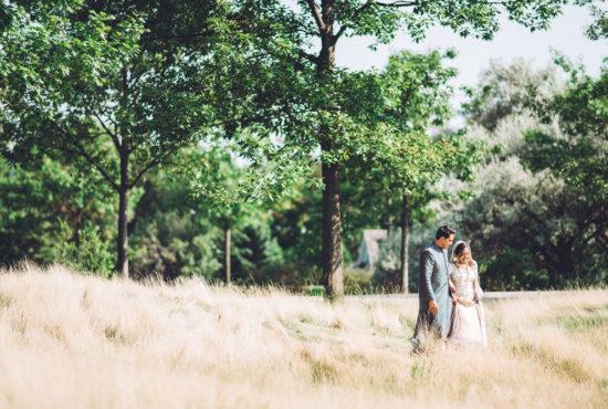 Indian Wedding Photographer | Wedding Photography Investment | Indian Wedding Toronto