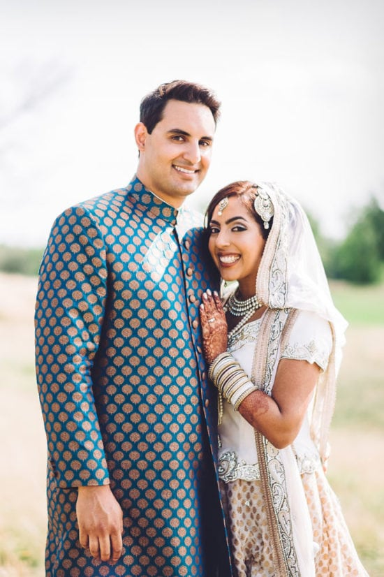 Indian Wedding Photographer | Wedding Photography Investment | Indian Wedding Toronto