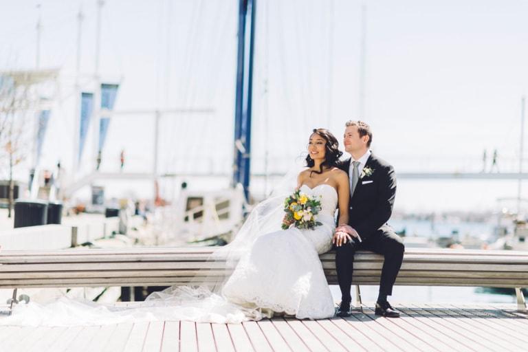 Berkeley Church Wedding   Toronto Wedding Studios   Creative Wedding Photographer